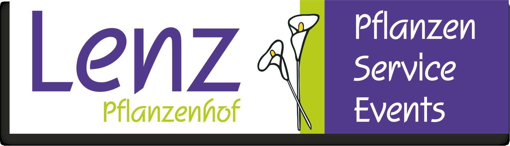Pflanzenhof Lenz
