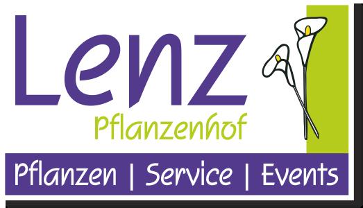 Pflanzenhof Lenz | Laichingen