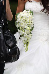 Hochzeit Sabrina